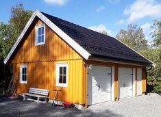 no for å se priser Shed, Outdoor Structures, Backyard Sheds, Coops, Barns, Tool Storage, Barn