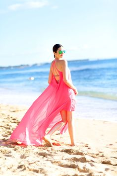 asos-hot-pink-maxi-dress