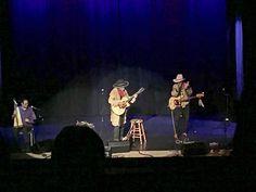 Colorado, Culture, Concert, Fun, Aspen Colorado, Concerts, Skiing Colorado, Hilarious