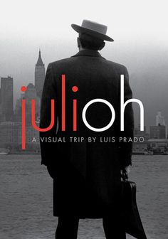 """Read """"Julioh, a Visual Trip"""" by Luis Prado available from Rakuten Kobo. Julioh is a unique visual story about a young man obsessed with advertising. Visually arresting and darkly funny, this f. Prado, Art Logo, Young Man, Great Books, Creative Art, Indie, This Book, Novels, Ebooks"""