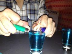 espacoonline.com   Bebidas típicas atraem forrozeiros