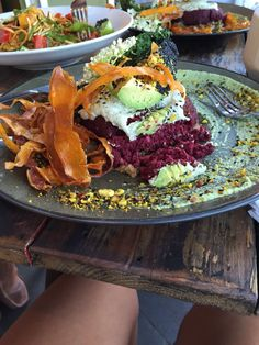 There are more than 20 vegan restaurants and cafes across adelaide there are more than 20 vegan restaurants and cafes across adelaide australia australia pinterest vegan restaurants australia and restaurants forumfinder Choice Image
