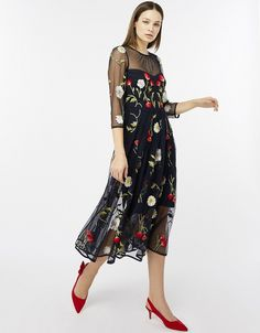 f1f48c03fb6 28 Wedding Guest Dresses and Outfits to Shop Right Now
