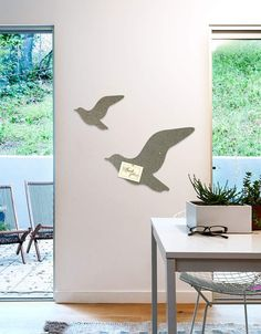 Fly Pinboard in Stone Land Of Nod, Whiteboard, Wall Spaces, All Design, Fiber, Decals, Strong, Shapes, Texture