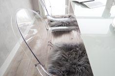 Interior by Jutta K.N: Koti - meidän ruokailutila