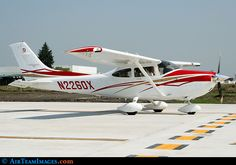 Waco Biplane, Cessna Aircraft, Kit Planes, Airplane For Sale, Aircraft Painting, Private Plane, Aviation, Wheels, Bucket