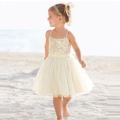 27c6da08 New Winter Kids Girls Print Long Lotus Leaf Sleeve O-Neck Princess Dress  Clothes