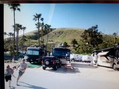 Sun Valley RV Resort AZ Passport America Campgrounds