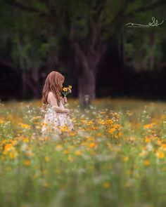 Sandra Bianco Photography