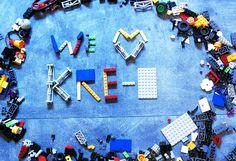 Gifts for boys - KRE-O #Transformers #HasbroKREO