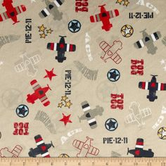 This minky fabric has a soft 2mm pile that's perfect for baby accessories, quilt backings, blankets, throws, pillows and stuffed animals. Colors include khaki, red, navy blue, white, light blue and grey.