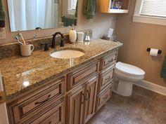 Bathroom Vanity Tops, Facebook, Cabinet, Clothes Stand, Closet, Cupboard, Vanity Cabinet, Lockers, Cabinets