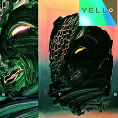 Buy Stella (Remastered) [LP] by Yello at Mighty Ape NZ. Stella is the fourth studio album by the Swiss electronic band Yello, first released in It was the band's breakthrough album internationally, he. Vinyl Music, Lp Vinyl, Vinyl Records, Dieter Meier, Mighty Ape, Drum Machine, Thing 1, Indian Summer, Listening To Music