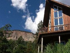 Durango Vacation Rentals | Durango Property Management - Durango Colorado Vacations