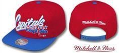 NHL Washington Capitals Adjusting cap , cheap discount  $5.9 - www.hatsmalls.com