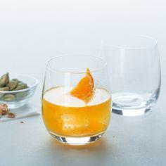 Leonardo Tivoli Waterglazen L - 6 st. Water Type, Alcoholic Drinks, Water Glass, Drinking Glass, Foods, Liquor Drinks, Alcoholic Beverages, Liquor