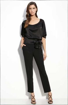 Business Outfits For Young Women   formal business professional attire for women