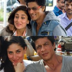 Best Couple, Shahrukh Khan, Bollywood, King, Couple Photos, Couples, Couple Shots, Couple Pics, Couple Photography