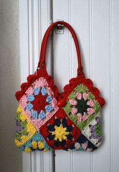 http://dutchsister-s.blogspot.com/2011/09/it-just-matches-great.html .. http://isabellekessedjian.blogspot.it/2011/07/un-sac-au-crochet.html