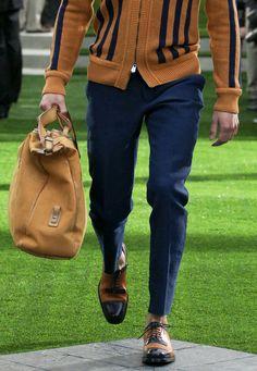 Men Bags Du Meilleures Man Sur Tableau 82 Images Pinterest Les YqXwfgg