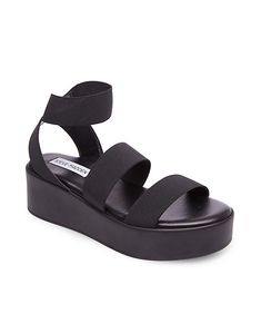 9d4e0f39d68 7 Best Plateform sandals images