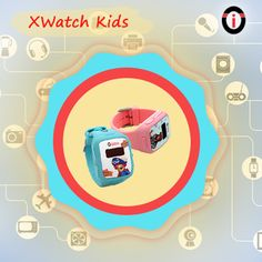 Internet of Things is a bliss to mankind. This technology powers some incredible IoT devices in India including smartwatches for kids.