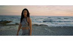 lyna mahyem over parole - YouTube