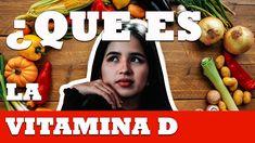 Vitamina D - Vida Saludable - Salud Movie Posters, Truths, Vitamin D, Healthy Living, Film Poster, Popcorn Posters, Film Posters, Posters