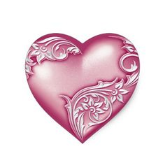 36 Adhesive Lavender Heart Embellishments Scrapbooking Card Making,Invitations