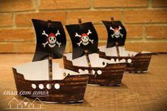 festa pirata 05