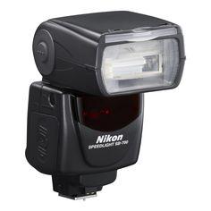 Nikon SB-700 AF $329