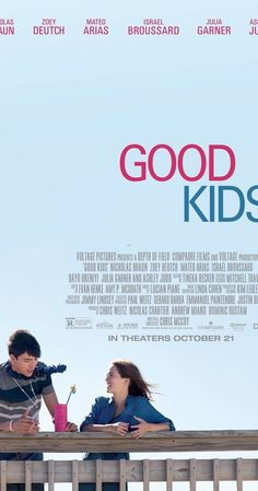 Directed by Chris McCoy. With Zoey Deutch, Nicholas Braun, Mateo Arias, Israel Broussard. Four high school students look to redefine themselves after graduation. Best Kids Films, Good Movies For Tweens, Free Kids Movies, Teen Movies, Good Movies To Watch, Hd Movies, Movies Online, 2017 Movies, Zoey Deutch