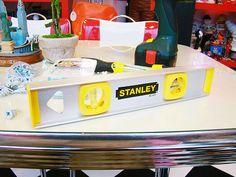 アメ雑貨大好きな藤原兄弟プロデュースのアメ雑カフェ、キャンディカフェを大公開!