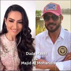 Instagram Egyptian Women Beautiful, Beautiful Women, Wayfarer, Ray Bans, Mens Sunglasses, Instagram, Style, Fashion, Swag