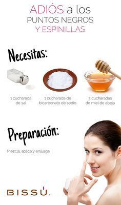 Friendly skin care pointers number this is the lovely step to take right care of the facial skin. Regular facial steps of face skin care. Beauty Care, Diy Beauty, Beauty Skin, Health And Beauty, Beauty Tips, Beauty Ideas, Face Beauty, Beauty Secrets, Beauty Products