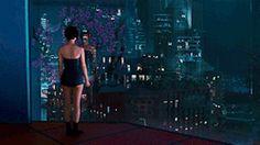 my gif gif sci fi science fiction cyberpunk cloud atlas