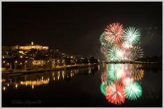 Dia da Cidade de Coimbra   Fotografia de Helder Afonso   Olhares.com