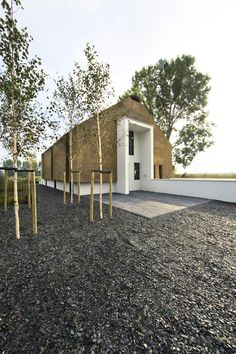 Living on the Edge – Arjen Reas http://www.architonic.com/de/aisht/living-on-the-edge-arjen-reas-bureau-voor-architectuur-interieur-bouwkunde/5100773