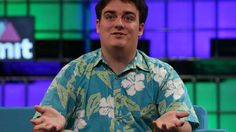 Virtual reality fans are disappointed in Palmer Luckey's secret Trump fund Read more Technology News Here --> http://digitaltechnologynews.com  When you find out the enigmatic 24-year-old who built one of the first commercially viable virtual reality headsets also funds a pro-Trump political action group aimed at spreading anti-Hillary Clinton memes you may feel like your worldview has shifted a bit.  At least that was the response of scores of virtual reality fans some of whom had followed…