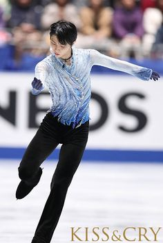 Lets Go Crazy, Going Crazy, Olympic Champion, Hanyu Yuzuru, Favorite Person, Figure Skating, Olympics, Skate, Dance