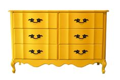 Google Image Result for http://thefrenchprovincialfurniture.com/wp-content/uploads/2012/03/Vintage-Painted-French-Provincial-Furniture-500x333.png