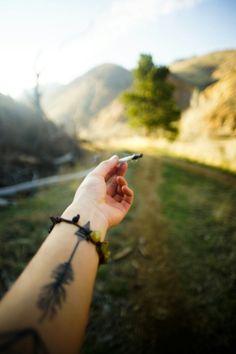 How to grow marijuana - The expert source on growing marijuana. By Robert Bergman, author of the Marijuana Grow Bible. Learn to grow marijuana at ILGM today Ganja Love, Have A Nice Trip, Stoner Art, Smoking Weed, Cannabis, Smoke, Photography, Drugs, Mary