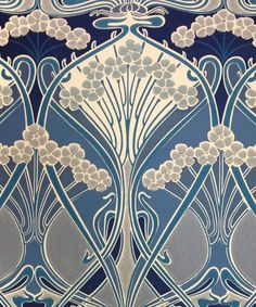 papier peint d sinvolture le paon la libert et cailloux. Black Bedroom Furniture Sets. Home Design Ideas