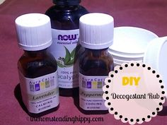 make your own vapor rub at home with no chemicals, and only 6 all natural ingredients~The Homesteading Hippy (Ingredients To Avoid Kids) Natural Health Remedies, Herbal Remedies, Natural Healing, Natural Oils, Sinus Pressure, Decongestant, Lotion Bars, Homemade Beauty Products, Natural Remedies