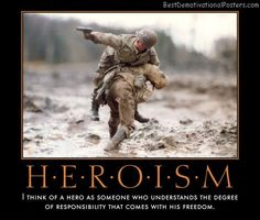 inspirational military quotes and sayings | ... download the xpx funny interesting quotes funny interesting quotes xpx