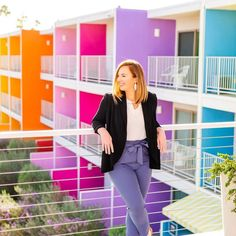"""""""You won't be judged by someone who's further along than you"""" i dunno who originally said it but i ❤ it! - Jessica   Personal Development (@jessicastansberry) #palmsprings #businesstips #smallbusinessowner"""