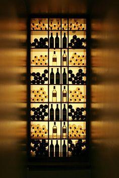 WineCellarDesigns.biz