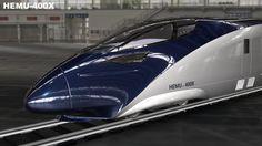 Fotos de trenes de alta velocidad en europa y el mundo - ForoCoches