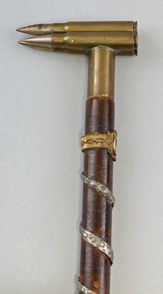 Reservisten-Stock Infanterie Rgt. 105 König Wilhelm II von Württemberg 25090007