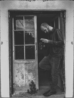 a casa velha de steve pereira - cineadd Love Reading, Poetry Quotes, Breads, Couple Photos, Pereira, Abandoned Houses, Bread Rolls, Couple Shots, Bread